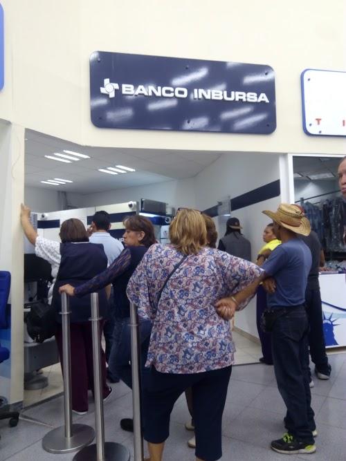 Foto de Banco Inbursa