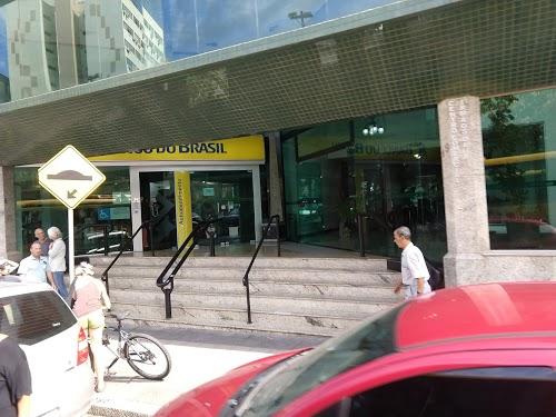 Foto de Banco do Brasil S/A
