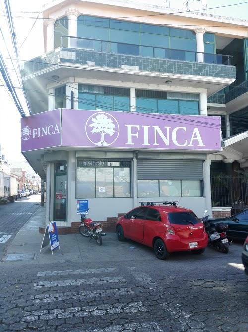 Foto de FINCA Guatemala Chiquimula