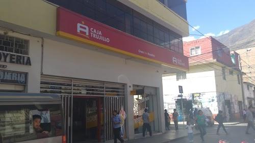 Foto de Caja Trujillo - Huánuco
