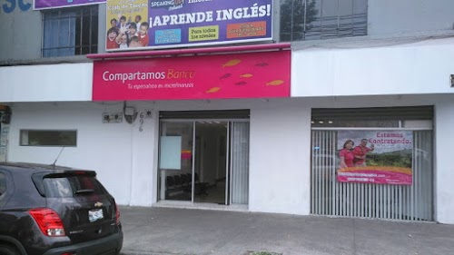 Foto de Compartamos Banco Azcapotzalco