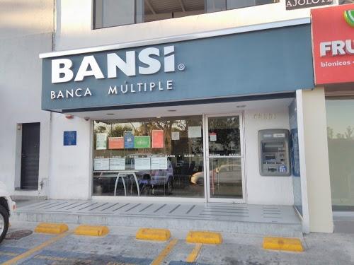 Foto de Bansi