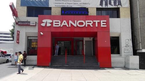 Foto de Grupo Financiero Banorte Sucursal