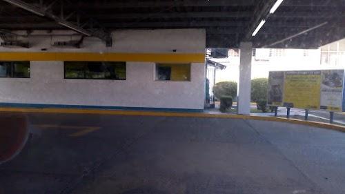 Foto de Banpais Autobanco Salida A La Lima