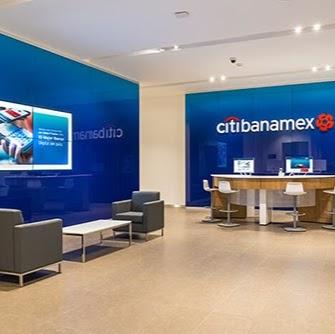 Foto de Banco Citibanamex Granjas Churubusco