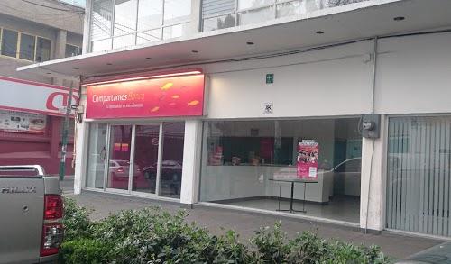 Foto de Compartamos Banco