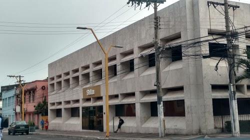 Foto de Banco Safra