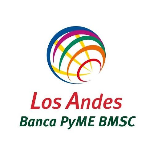 Foto de Los Andes Banca PyME BMSC - Agencia San Martín