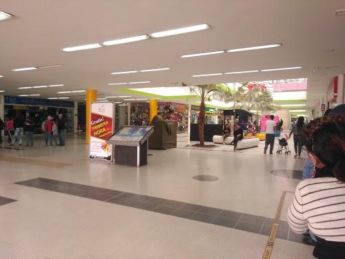 Foto de Davivienda Milenio Plaza