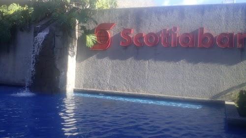 Foto de Scotiabank