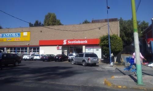 Foto de Scotiabank Ecatepec