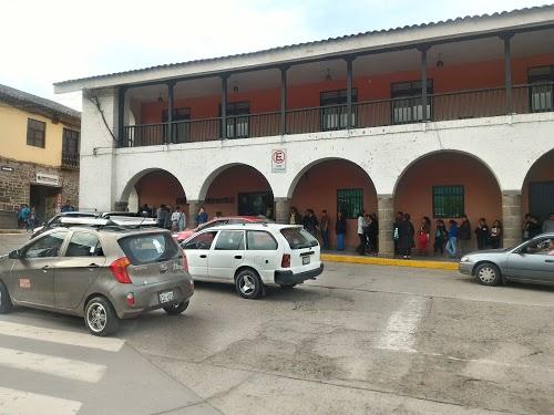 Foto de BBVA Continental Ayacucho