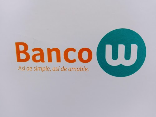 Foto de Banco W S.A.