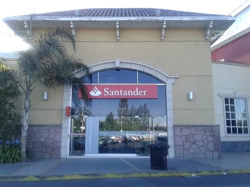 Foto de Banco Santander