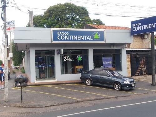 Foto de Continental Suc. Acceso Sur
