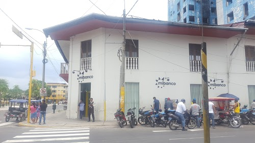 Foto de Mibanco Iquitos