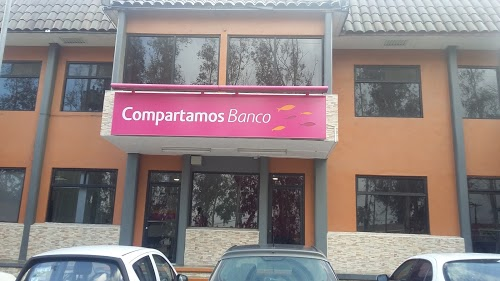 Foto de Compartamos Banco Tecate Oriente