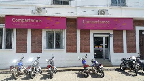 Foto de Compartamos Guatemala Mazatenango