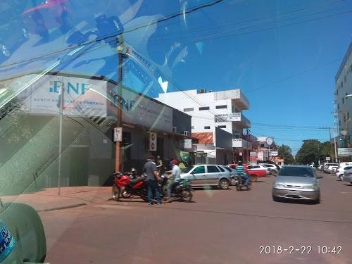 Foto de Banco Nacional de Fomento