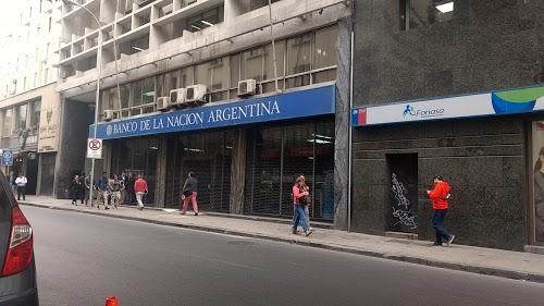Foto de Banco de la Nacion Argentina