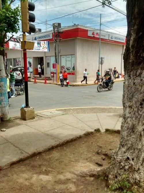 Foto de BAC | Nicaragua