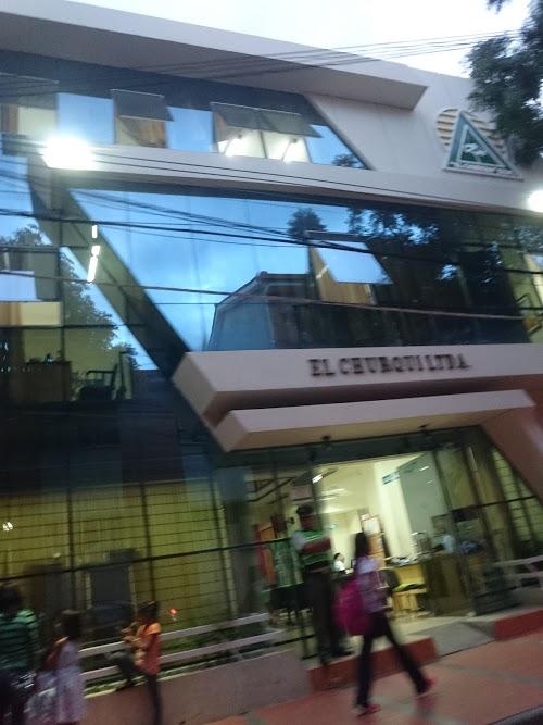 Foto de Cooperativa El Churqui Ltda