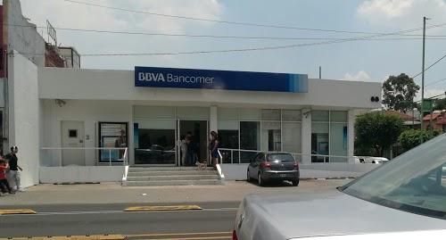 Foto de BBVA Bancomer Basílica