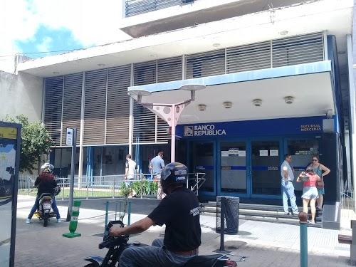 Foto de Edificio BROU