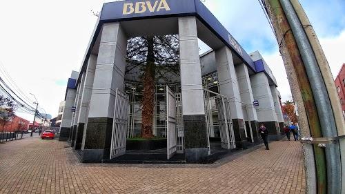 Foto de BBVA Chile