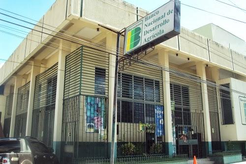 Foto de Banco Nacional de Desarrollo Agrícola