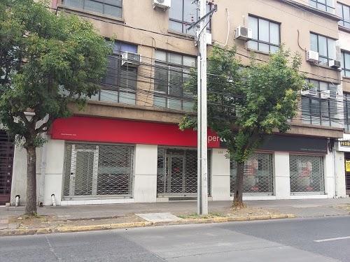 Foto de Supercaja Santander