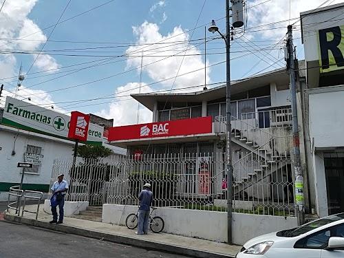 Foto de Banco Reformador