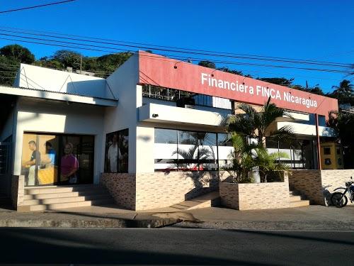 Foto de Financiera FINCA®
