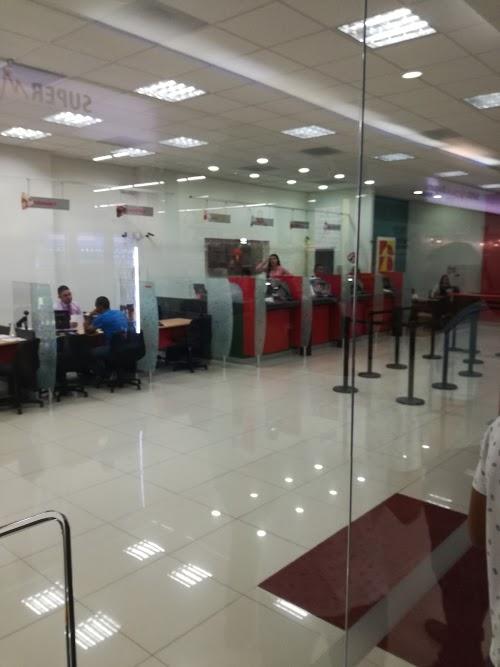 Foto de Banco Davivienda