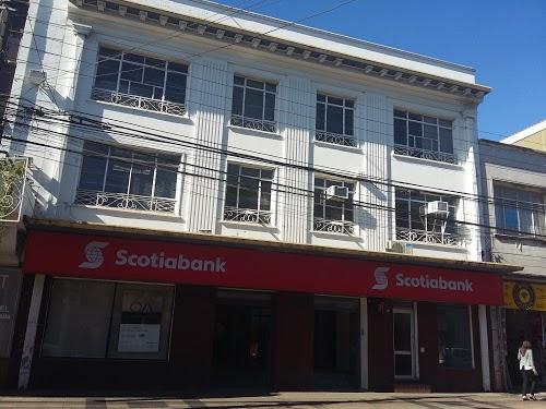 Foto de Banco del Desarrollo