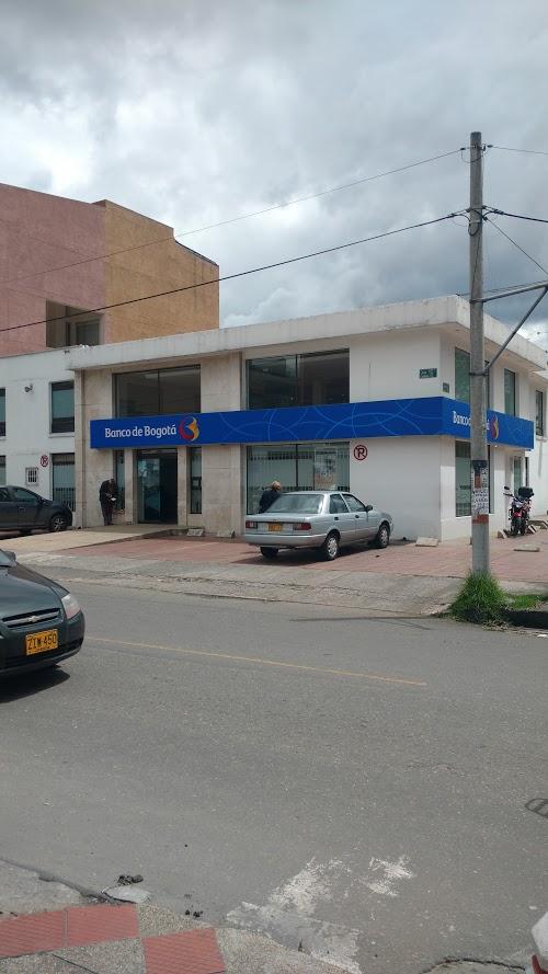 Foto de Banco De Bogotá