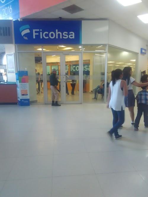 Foto de Banco Ficohsa Diunsa