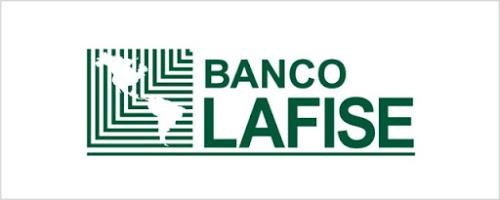Foto de Banco Lafise, Agencia El Progreso