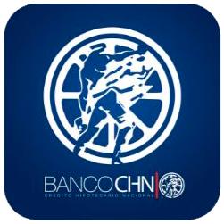 Foto de Banco CHN Agencia SAT CHIMALTENANGO