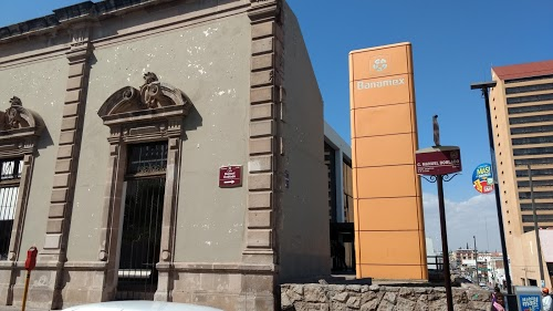 Foto de Banco Citibanamex C.F. Chihuahua