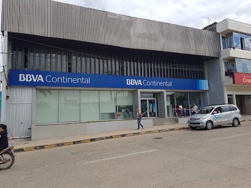 Foto de Banco BBVA Continental