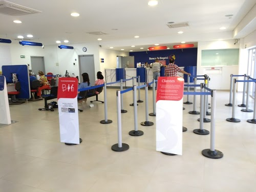 Foto de Banco De Bogota Oficina Quirinal Neiva