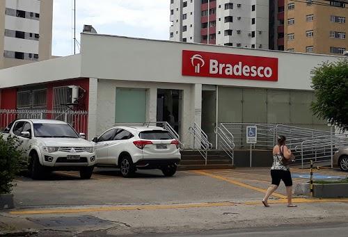 Foto de Bradesco
