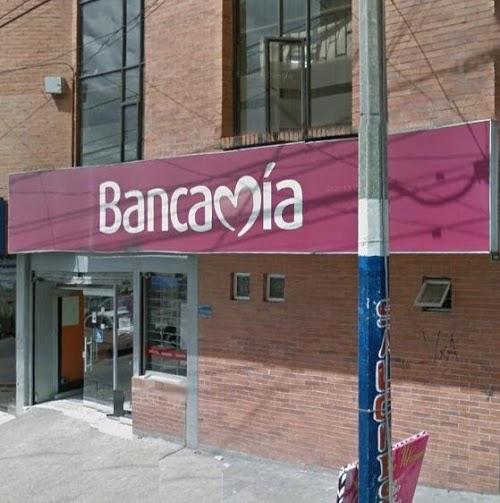Foto de Bancamía La Victoria
