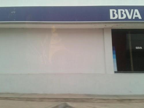 Foto de Banco BBVA