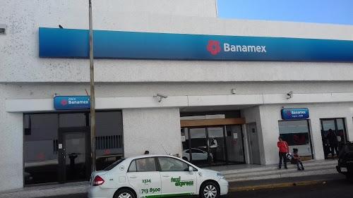 Foto de Banamex Suc. 170