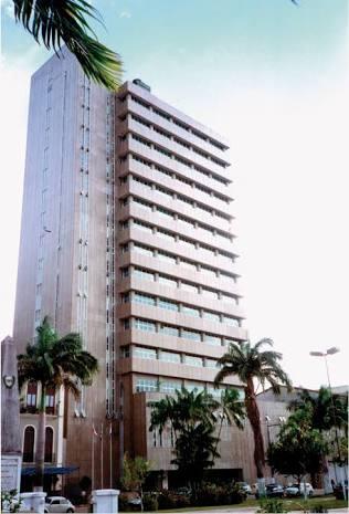 Foto de Brazilian central bank