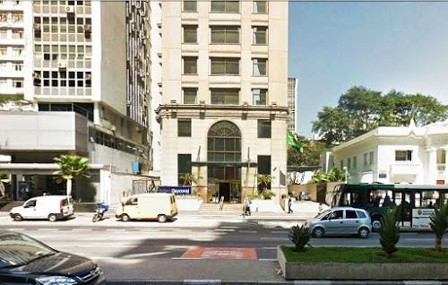 Foto de Banco Daycoval | Matriz