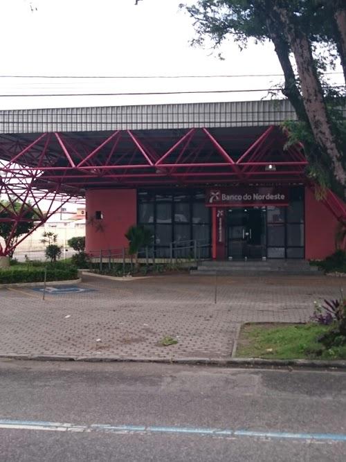 Foto de Banco do Nordeste