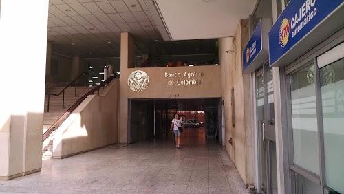 Foto de Banco Agrario de Colombia